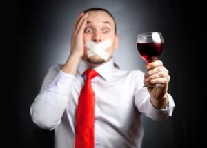 shutterstock_102840245 alcohol