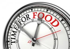 shutterstock_89656123-timeforfood